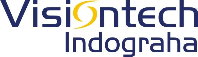 PT. Visiontech Indograha